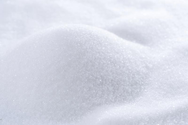 Sugar ICUMSA – iGlobal
